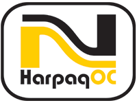 cropped-Nagrados_logo.png
